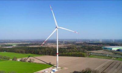 nordex-boydak enerjiden yeni siparişleri aldı 2019
