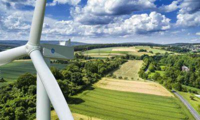 GE Yenilenebili Enerji